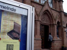 06-09-19-Sabine_Braun-6-Brenzkirche.jpg