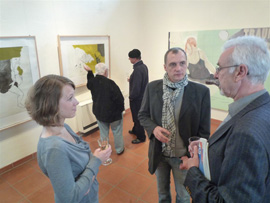 10-09-26-loerwald-vernissage-2.jpg