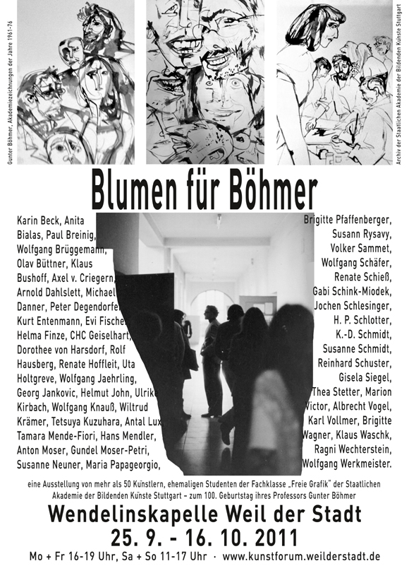 11-09-25-Boehmerblumen-Plakat.jpg